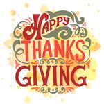 Happy-Thanksgiving-Icon