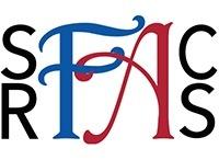 srfacs-logo-NT