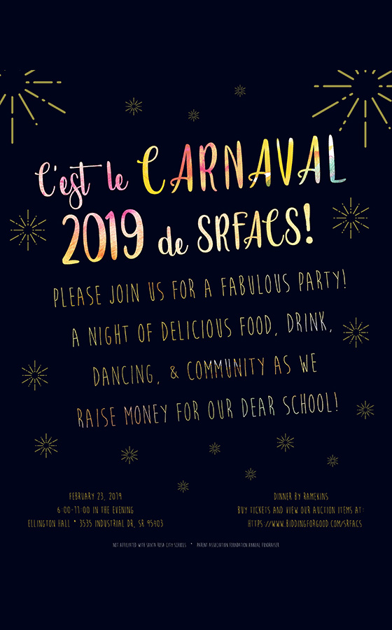 Carnaval 2019_english_revised_2