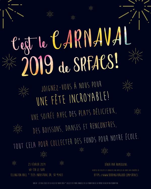 Carnaval 2019_francais_revised(2)